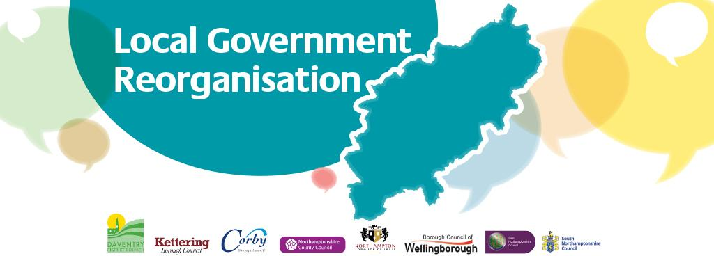 Government consultation opens